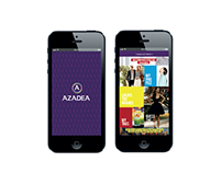 AZADEA GROUP | Lifestyle Retail Company