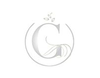 Gryphon Tea | Logo Sequence