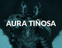 Aura Tiñosa