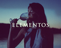 Elementos - Bodegas Peñaflor