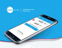 Lebara Money App