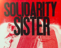 Solidarity Sister