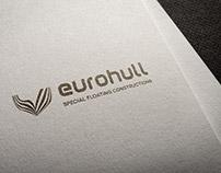 Eurohull