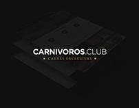 Carnivoros Club