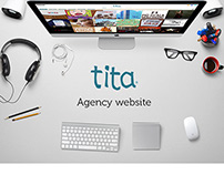Tita Website