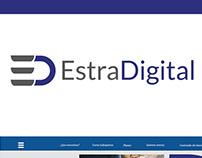 Web Estradigital