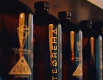 Teorema Brewery