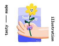 Mothersday Cards