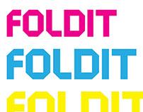 foldit