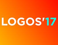 Logos 2017...