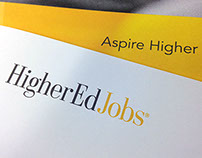 HigherEdJobs