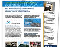 NCS Case Study for Seattle Aquarium