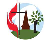 Logo - Church