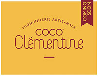 coco Clémentine