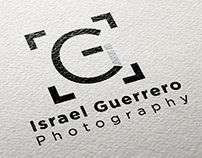 Israel Guerrero