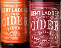 Bent Ladder Cider