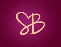 Scud Brands - Identidade visual