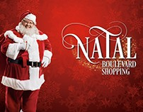 Natal | Boulevard Shopping