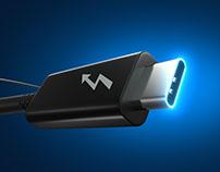 Intel Thunderbolt 3