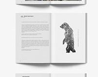 Arte Sanat - Exhibition - Baskı Sahası