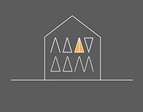 "logo ""loft dom"""