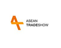 Asean Tradeshow Logo