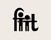 Fondatie Terninck - 2014