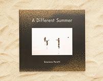 A Different Summer
