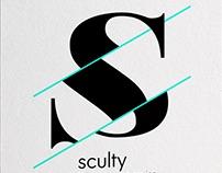 Sculty