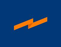 ArabFinance - Branding
