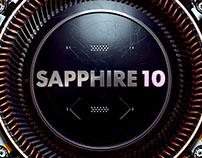 JVARTA | GenArts: Sapphire 10 Launch