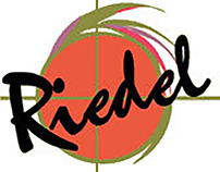 Riedel Precision Landscaping Graphics