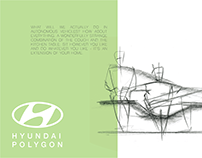 Hyundai Polygon