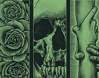 Evah Green EP