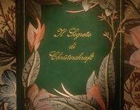 RICOLA - Il Segreto Di Chrüterchraft