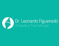 Dr. Leonardo Figueiredo