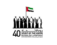 UAE 40th National Day