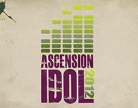 Ascension Idol | TV and Web Spot