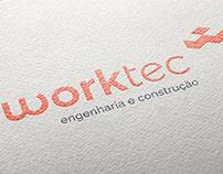 Worktec