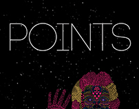 VK Diseño // Point by Point