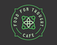 Food For Thought Cafe