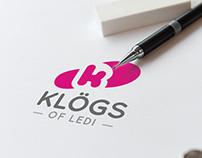 Klogs Logo