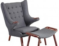 On-line Furniture Stores Offering Free Shipping