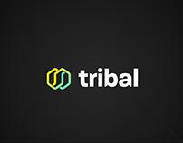 Tribal credits explaier