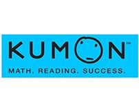 NYC Kumon - Maths and English Education