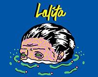 Lolita Film Title
