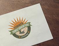 SFA- Logo Rebrand
