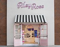 Riley Rose