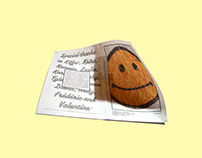 Internship report — Work-Order, NY