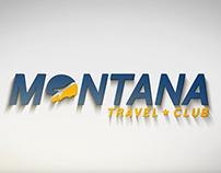 Montana Travel Club